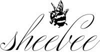 Sheebee
