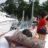 Sheebee Boating